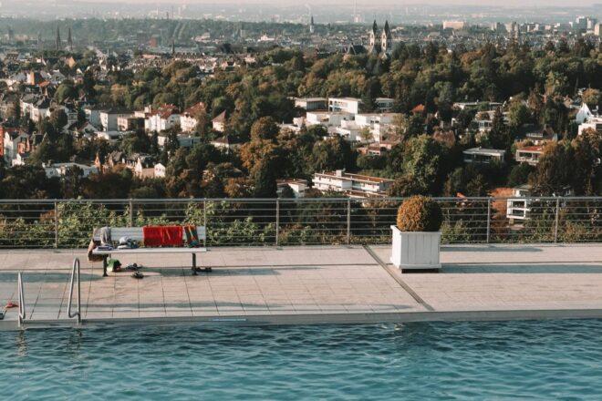Opelbad Wiesbaden